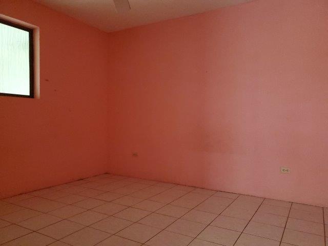 Jinotepe-home-for-sale-Nicaragua (10)