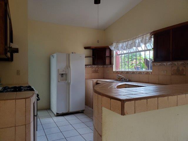 Jinotepe-home-for-sale-Nicaragua (11)
