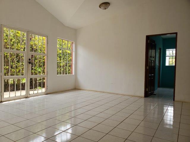 Jinotepe-home-for-sale-Nicaragua (2)