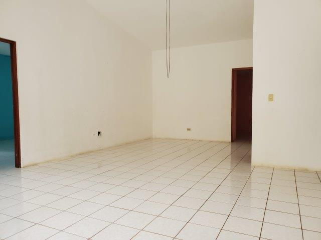 Jinotepe-home-for-sale-Nicaragua (3)