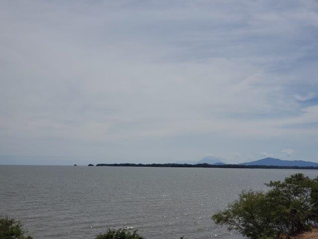 Lake-Nicaragua-Granada