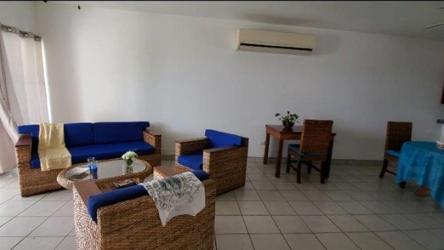 Nicaragua-Real-Estate-Granada-Condo (7)