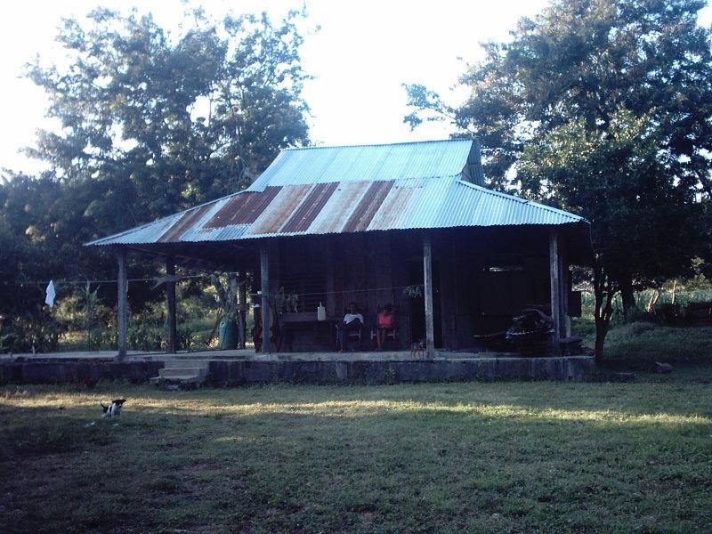 Nicaragua-Real-Estate-finca-ostional (10)