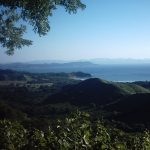 land-for-sale-Nicaragua-