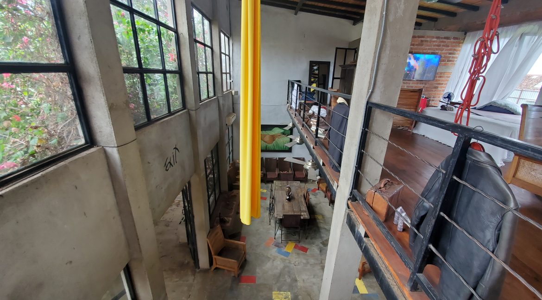 Nicaragua-real-estate-granada (12)