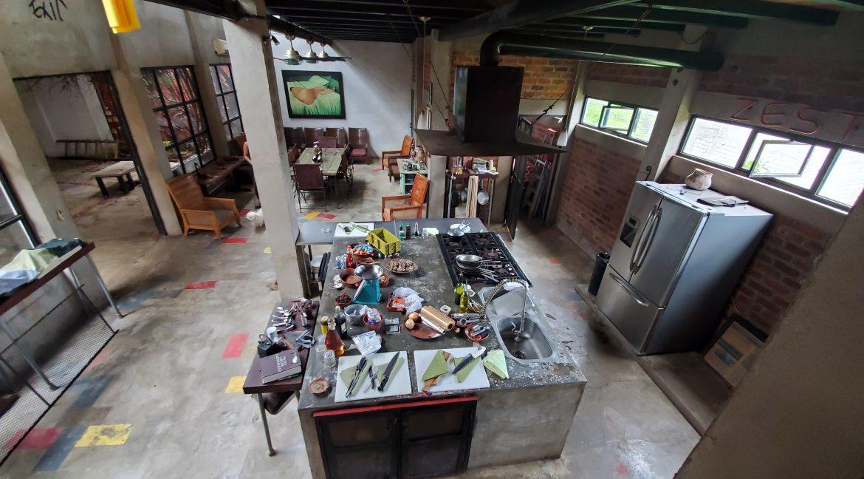 Nicaragua-real-estate-granada (14)