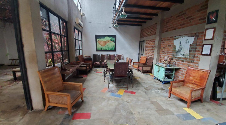 Nicaragua-real-estate-granada (15)