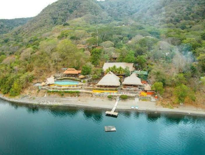 Nicaragua-real-estate