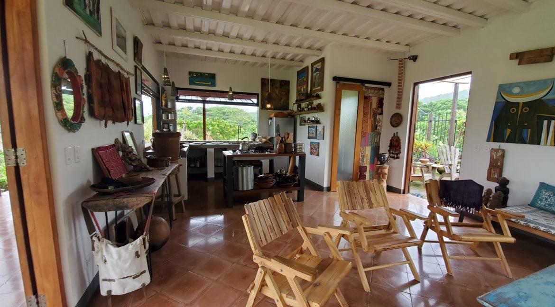 Nicaragua+Real+Estate+Eco+San+Juan+del+Sur+Beach+Playa+NicaraguaRealEstateTeam+1 (21)