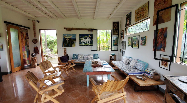 Nicaragua+Real+Estate+Eco+San+Juan+del+Sur+Beach+Playa+NicaraguaRealEstateTeam+1 (23)