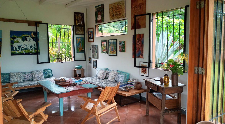 Nicaragua+Real+Estate+Eco+San+Juan+del+Sur+Beach+Playa+NicaraguaRealEstateTeam+1 (26)