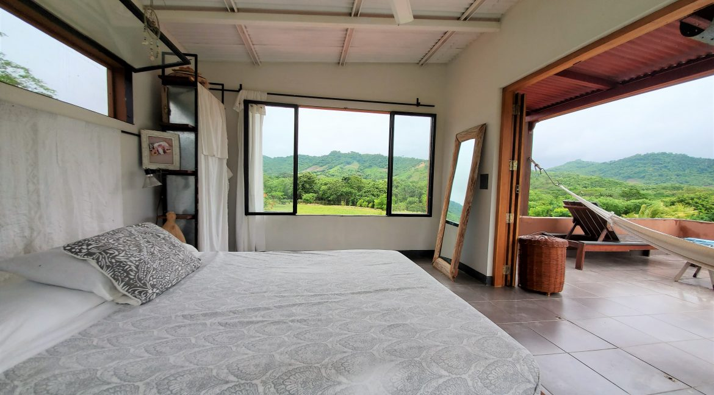 Nicaragua+Real+Estate+Eco+San+Juan+del+Sur+Beach+Playa+NicaraguaRealEstateTeam+1 (31)