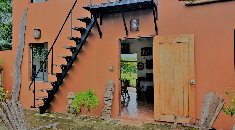 Nicaragua+Real+Estate+Eco+San+Juan+del+Sur+Beach+Playa+NicaraguaRealEstateTeam+1 (43)