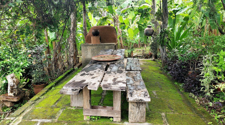 Nicaragua+Real+Estate+Eco+San+Juan+del+Sur+Beach+Playa+NicaraguaRealEstateTeam+1 (47)
