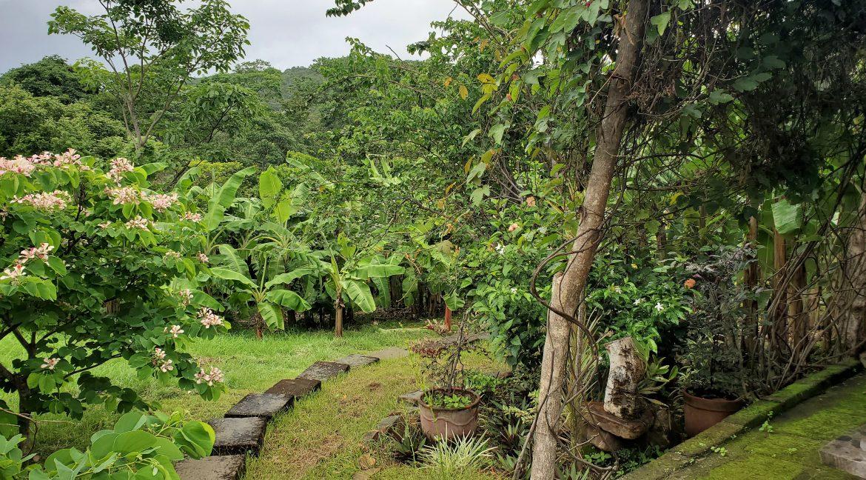 Nicaragua+Real+Estate+Eco+San+Juan+del+Sur+Beach+Playa+NicaraguaRealEstateTeam+1 (48)