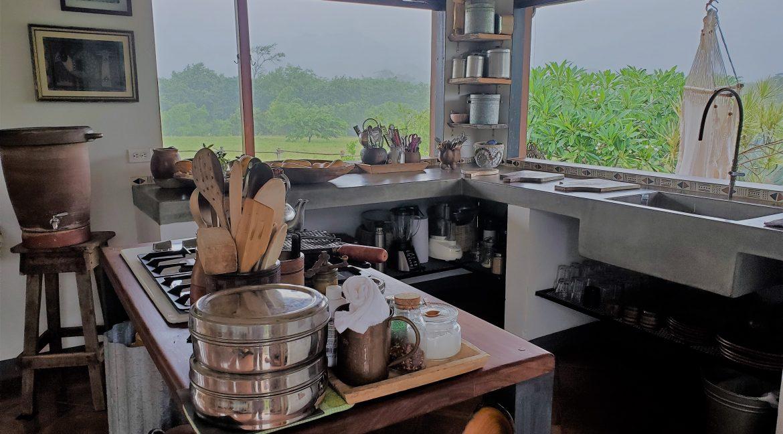 Nicaragua+Real+Estate+Eco+San+Juan+del+Sur+Beach+Playa+NicaraguaRealEstateTeam+1 (54)