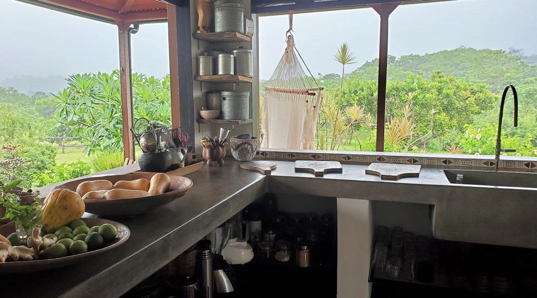 Nicaragua+Real+Estate+Eco+San+Juan+del+Sur+Beach+Playa+NicaraguaRealEstateTeam+1 (59)