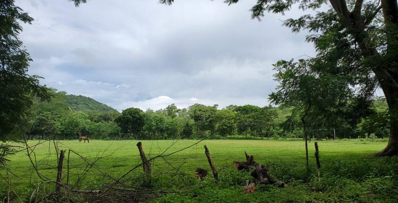 SOLD Off Grid Home For Sale south of San Juan Del Sur Nicaragua SOLD