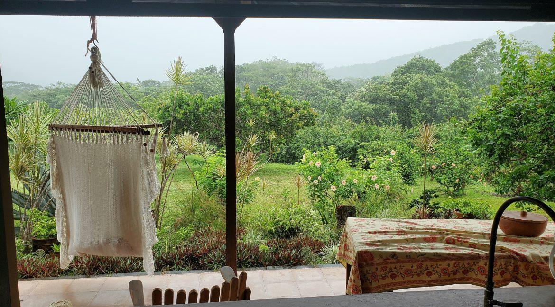 Nicaragua+Real+Estate+Eco+San+Juan+del+Sur+Beach+Playa+NicaraguaRealEstateTeam+1 (67)