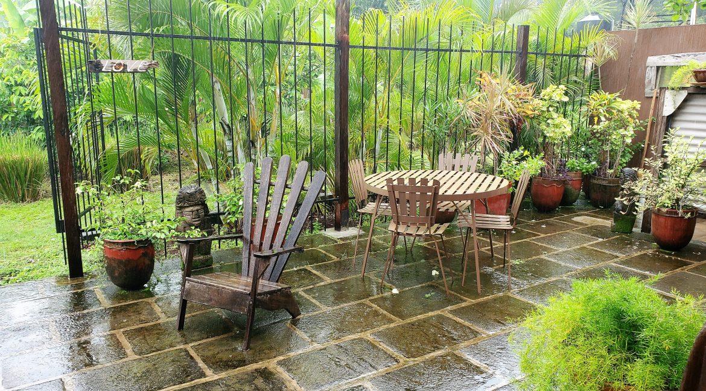 Nicaragua+Real+Estate+Eco+San+Juan+del+Sur+Beach+Playa+NicaraguaRealEstateTeam+1 (70)