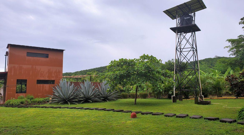 Nicaragua+Real+Estate+Eco+San+Juan+del+Sur+Beach+Playa+NicaraguaRealEstateTeam+1 (81)
