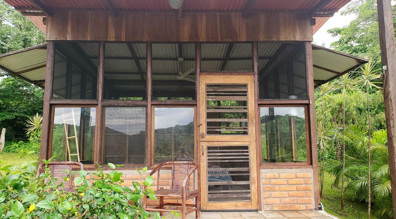 Nicaragua+Real+Estate+Eco+San+Juan+del+Sur+Beach+Playa+NicaraguaRealEstateTeam+1 (84)