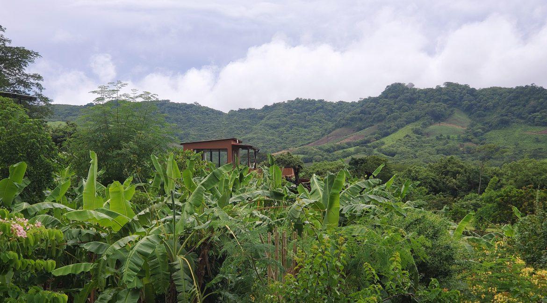 Nicaragua+Real+Estate+Eco+San+Juan+del+Sur+Beach+Playa+NicaraguaRealEstateTeam+1 (86)