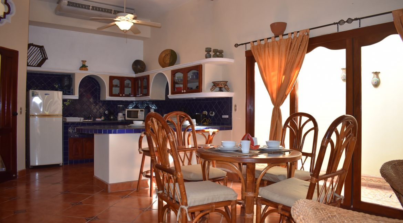 Nicaragua+Real+Estate+condo+Xalteva+for+sale (26)