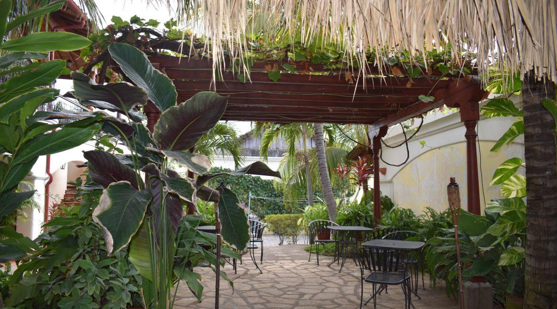 Nicaragua+Real+Estate+condo+Xalteva+for+sale (38)