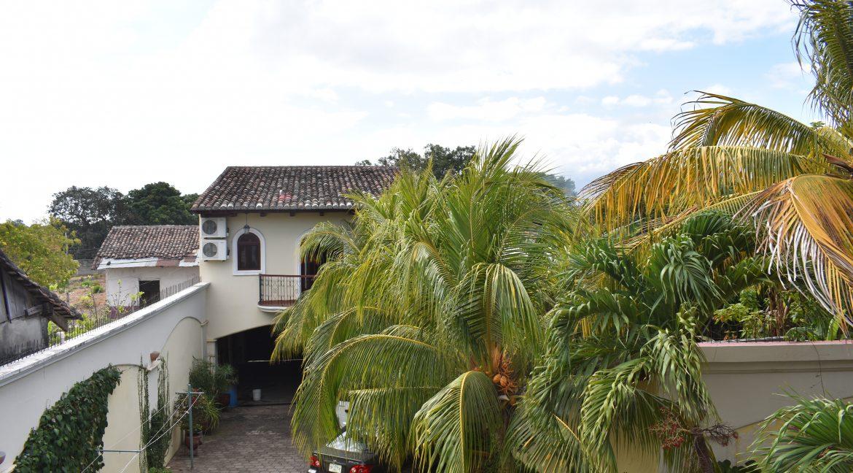 Nicaragua+Real+Estate+condo+Xalteva+for+sale (41)
