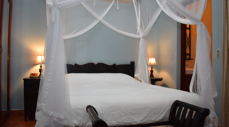 Nicaragua+Real+Estate+condo+Xalteva+for+sale (43)