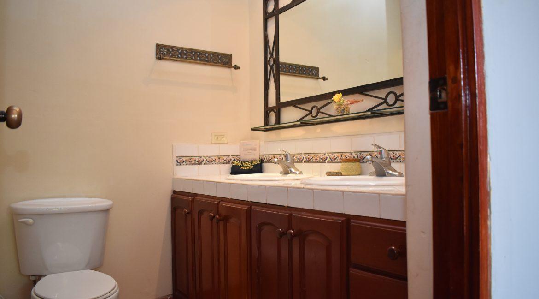 Nicaragua+Real+Estate+condo+Xalteva+for+sale (49)