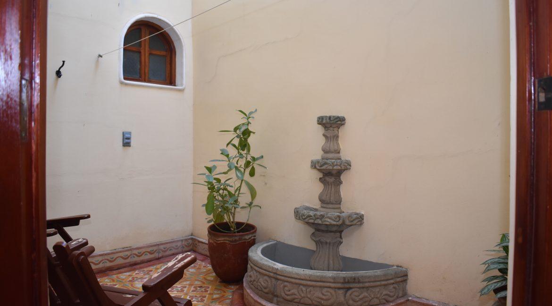 Nicaragua+Real+Estate+condo+Xalteva+for+sale (54)