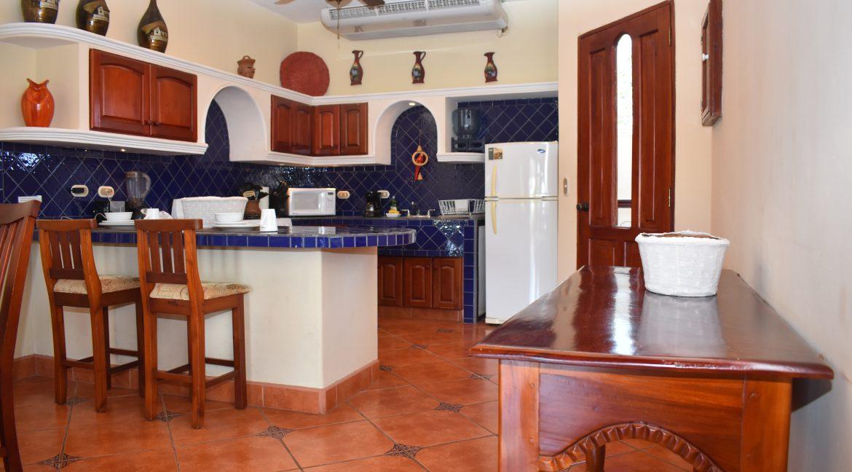 Nicaragua+Real+Estate+condo+Xalteva+for+sale (58)