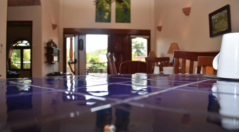 Nicaragua+Real+Estate+condo+Xalteva+for+sale (59)