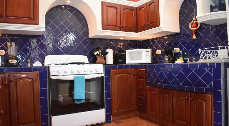 Nicaragua+Real+Estate+condo+Xalteva+for+sale (60)