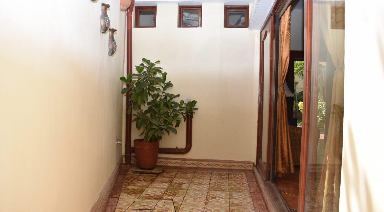 Nicaragua+Real+Estate+condo+Xalteva+for+sale (62)