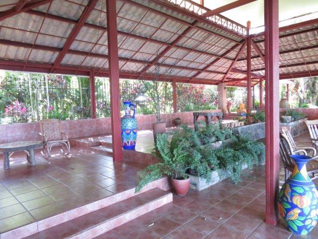 Real-Estate-Nicaragua-Laguna-Apoyo+Casa (11)