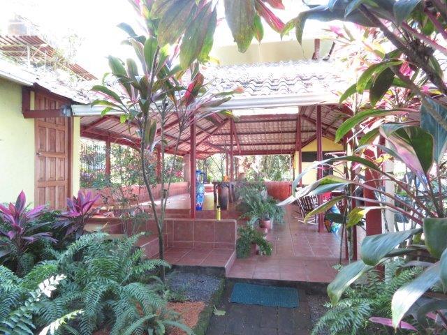 Real-Estate-Nicaragua-Laguna-Apoyo+Casa (14)
