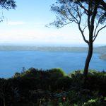 Nicaragua-bienes-raices-laguna-aopoyo