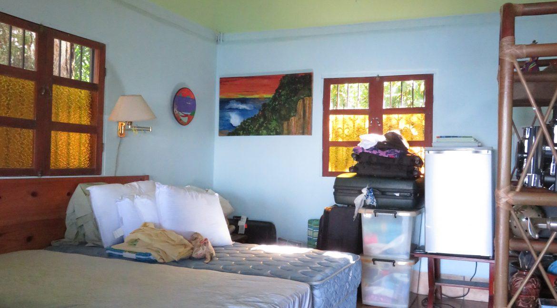 Real-Estate-Nicaragua-Laguna-Apoyo+Casa (5)
