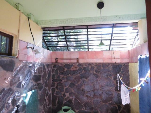 Real-Estate-Nicaragua-Laguna-Apoyo+Casa (7)