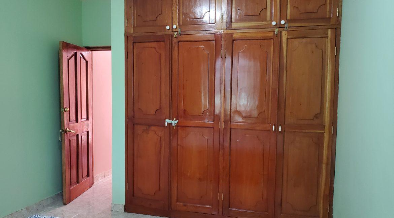 casa-en-venta-granada (9)