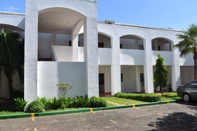 condo-Granada-Nicaragua (1)