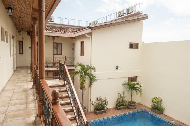 hotel-for-sale-nicaragua (1)