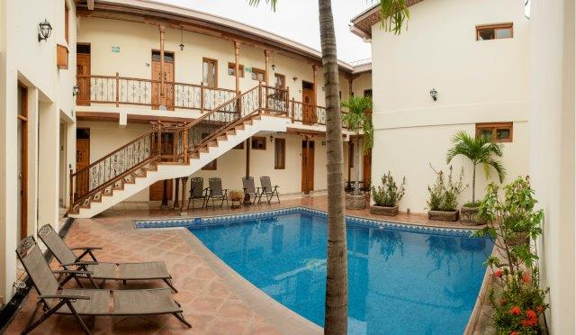 hotel-for-sale-nicaragua (10)