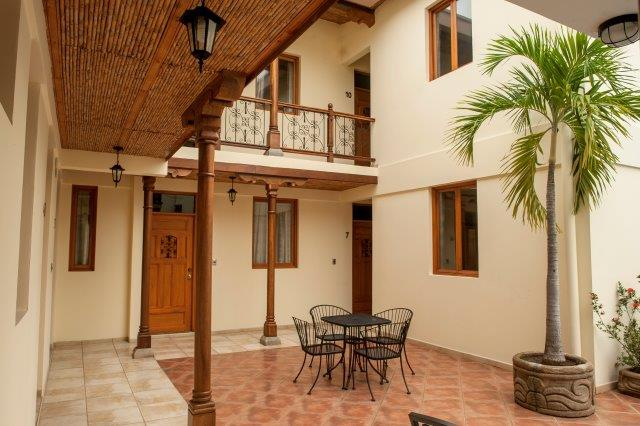 hotel-for-sale-nicaragua (12)
