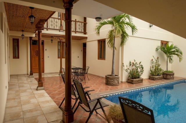 hotel-for-sale-nicaragua (13)