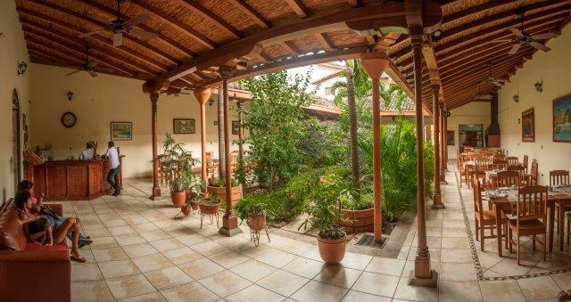 hotel-for-sale-nicaragua (14)