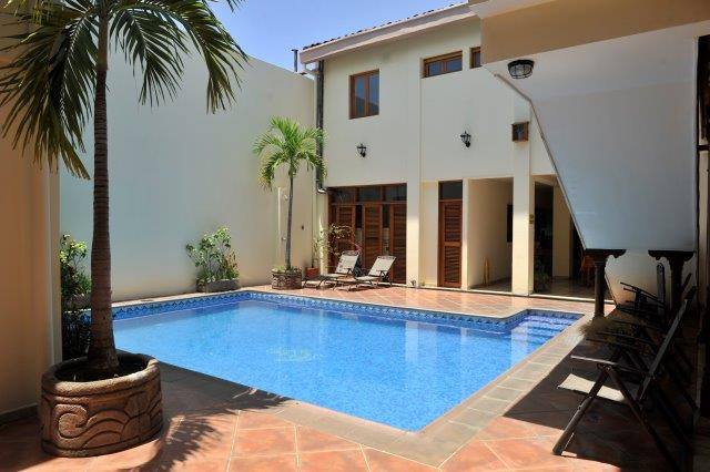 hotel-for-sale-nicaragua (5)